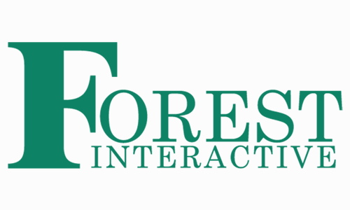 www.forest-interactive.com